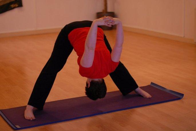 Yoga 3 .jpg