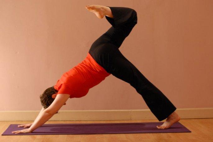 Yoga 2 .jpg