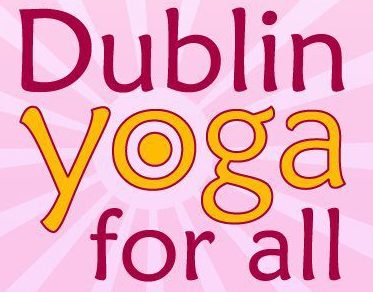 Dublin Yoga For All